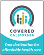 Apply for Health Coverage at Covered California in 2014