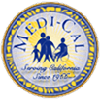 Apply for Medi-Cal Coverage before 2014
