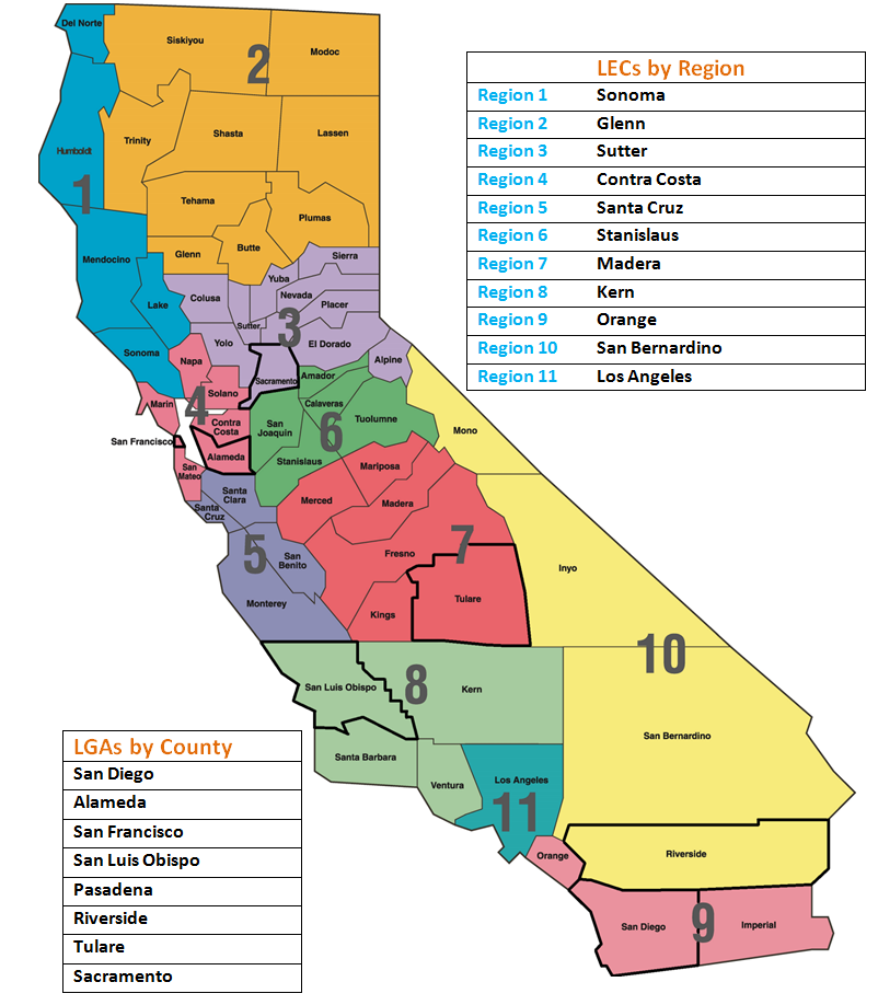 map of contra costa county ca with Maplecslgas on MapLECsLGAs besides Richmond Hosts Prison Re Entry Forum additionally Berkeley also Service area contra costa together with 13205529394.